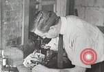Image of antiseptic surgery United States USA, 1937, second 8 stock footage video 65675023089