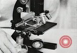 Image of antiseptic surgery United States USA, 1937, second 17 stock footage video 65675023089
