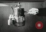 Image of antiseptic surgery United States USA, 1937, second 47 stock footage video 65675023089