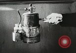 Image of antiseptic surgery United States USA, 1937, second 49 stock footage video 65675023089