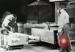 Image of Manufacture of lenses New York United States USA, 1937, second 58 stock footage video 65675023090
