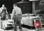 Image of Manufacture of lenses New York United States USA, 1937, second 61 stock footage video 65675023090
