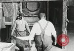 Image of Manufacture of lenses New York United States USA, 1937, second 62 stock footage video 65675023090