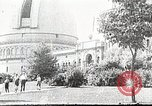 Image of Lick Observatory San Jose California USA, 1937, second 3 stock footage video 65675023092