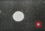 Image of Animated telescopic views United States USA, 1937, second 4 stock footage video 65675023093