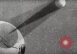 Image of Animated telescopic views United States USA, 1937, second 22 stock footage video 65675023093