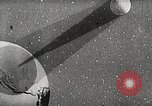 Image of Animated telescopic views United States USA, 1937, second 23 stock footage video 65675023093