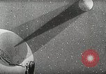 Image of Animated telescopic views United States USA, 1937, second 25 stock footage video 65675023093
