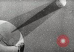 Image of Animated telescopic views United States USA, 1937, second 27 stock footage video 65675023093