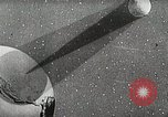 Image of Animated telescopic views United States USA, 1937, second 28 stock footage video 65675023093
