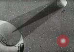 Image of Animated telescopic views United States USA, 1937, second 29 stock footage video 65675023093