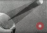 Image of Animated telescopic views United States USA, 1937, second 30 stock footage video 65675023093