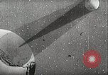Image of Animated telescopic views United States USA, 1937, second 31 stock footage video 65675023093