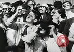 Image of Animated telescopic views United States USA, 1937, second 36 stock footage video 65675023093