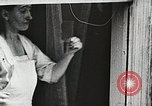 Image of Animated telescopic views United States USA, 1937, second 41 stock footage video 65675023093