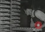 Image of Electric improvements for farms Tennessee United States USA, 1935, second 28 stock footage video 65675023095