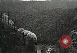 Image of Industry in Appalachia Marion Virginia USA, 1934, second 15 stock footage video 65675023100