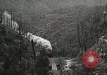 Image of Industry in Appalachia Marion Virginia USA, 1934, second 16 stock footage video 65675023100