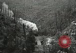 Image of Industry in Appalachia Marion Virginia USA, 1934, second 17 stock footage video 65675023100