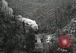 Image of Industry in Appalachia Marion Virginia USA, 1934, second 18 stock footage video 65675023100