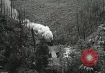 Image of Industry in Appalachia Marion Virginia USA, 1934, second 19 stock footage video 65675023100