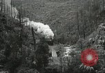 Image of Industry in Appalachia Marion Virginia USA, 1934, second 20 stock footage video 65675023100
