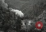Image of Industry in Appalachia Marion Virginia USA, 1934, second 21 stock footage video 65675023100