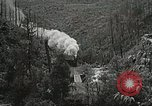 Image of Industry in Appalachia Marion Virginia USA, 1934, second 23 stock footage video 65675023100