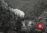 Image of Industry in Appalachia Marion Virginia USA, 1934, second 24 stock footage video 65675023100