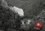 Image of Industry in Appalachia Marion Virginia USA, 1934, second 27 stock footage video 65675023100