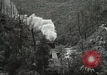 Image of Industry in Appalachia Marion Virginia USA, 1934, second 28 stock footage video 65675023100