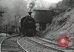 Image of Industry in Appalachia Marion Virginia USA, 1934, second 29 stock footage video 65675023100