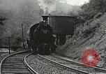 Image of Industry in Appalachia Marion Virginia USA, 1934, second 31 stock footage video 65675023100