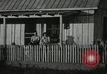 Image of Industry in Appalachia Marion Virginia USA, 1934, second 34 stock footage video 65675023100