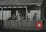 Image of Industry in Appalachia Marion Virginia USA, 1934, second 35 stock footage video 65675023100