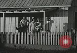 Image of Industry in Appalachia Marion Virginia USA, 1934, second 36 stock footage video 65675023100