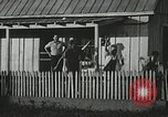 Image of Industry in Appalachia Marion Virginia USA, 1934, second 37 stock footage video 65675023100