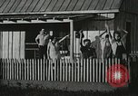 Image of Industry in Appalachia Marion Virginia USA, 1934, second 39 stock footage video 65675023100