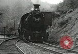 Image of Industry in Appalachia Marion Virginia USA, 1934, second 41 stock footage video 65675023100