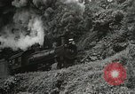 Image of Industry in Appalachia Marion Virginia USA, 1934, second 50 stock footage video 65675023100