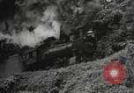 Image of Industry in Appalachia Marion Virginia USA, 1934, second 51 stock footage video 65675023100