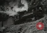 Image of Industry in Appalachia Marion Virginia USA, 1934, second 52 stock footage video 65675023100