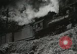 Image of Industry in Appalachia Marion Virginia USA, 1934, second 53 stock footage video 65675023100