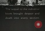 Image of Great Depression poverty in Appalachia Marion Virginia USA, 1934, second 1 stock footage video 65675023101