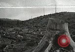 Image of Great Depression poverty in Appalachia Marion Virginia USA, 1934, second 61 stock footage video 65675023101