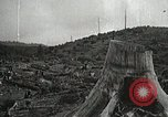 Image of Great Depression poverty in Appalachia Marion Virginia USA, 1934, second 62 stock footage video 65675023101