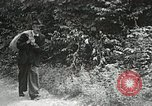 Image of Kenneth Killinger Marion Virginia USA, 1934, second 12 stock footage video 65675023102