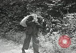 Image of Kenneth Killinger Marion Virginia USA, 1934, second 14 stock footage video 65675023102