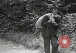 Image of Kenneth Killinger Marion Virginia USA, 1934, second 15 stock footage video 65675023102
