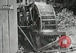 Image of Kenneth Killinger Marion Virginia USA, 1934, second 21 stock footage video 65675023102